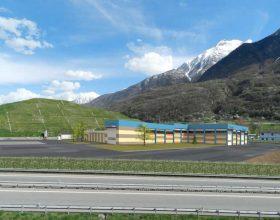 Nasce ENVAL, la nuova società che si occuperà della gestione integrata del ciclo dei rifiuti urbani nella Valle D'Aosta
