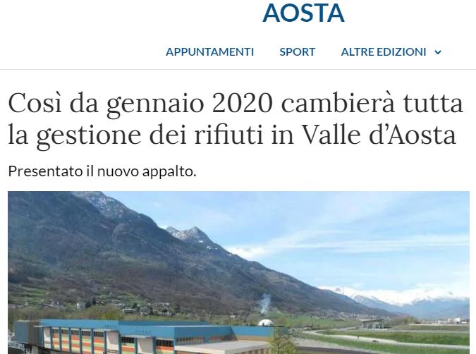 FireShot Capture 012 – Così da gennaio 2020 cambierà tutta la gestione dei rifiuti in Valle _ – www.lastampa.it