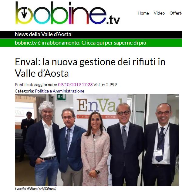 FireShot Capture 028 – Enval_ la nuova gestione dei rifiuti in Valle d'Aosta – bobine.tv
