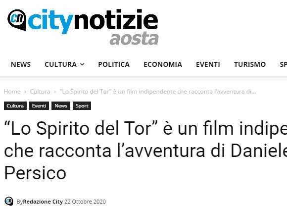 FireShot Capture 042 – _Lo Spirito del Tor_ è un film indipendente che racconta l'avventura _ – aosta.citynotizie.it
