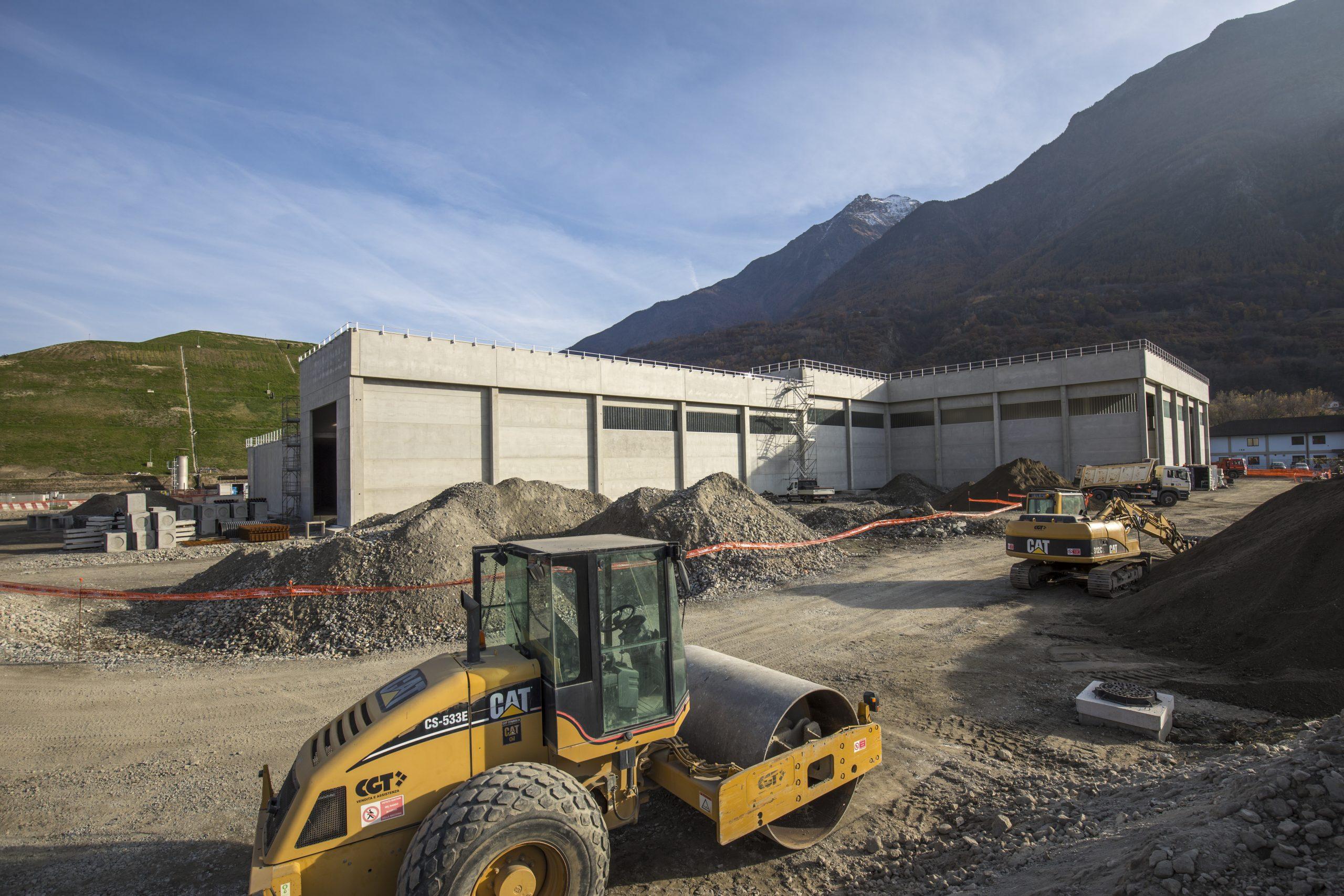 Discarica Aosta_13-11-2020_PH Stefano Jeantet-43