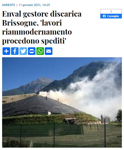 FireShot Capture 069 – Enval gestore discarica Brissogne, 'lavori riammodernamento procedono_ – www.valledaostaglocal.it