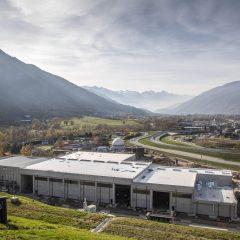 Discarica Aosta_13-11-2020_PH Stefano Jeantet-40