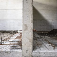 Discarica Aosta_13-11-2020_PH Stefano Jeantet-46