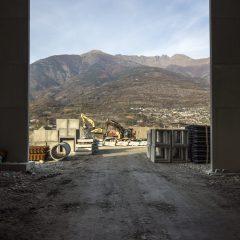 Discarica Aosta_13-11-2020_PH Stefano Jeantet-56